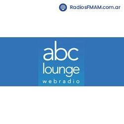 Radio: ABC LOUNGE MUSIC - ONLINE